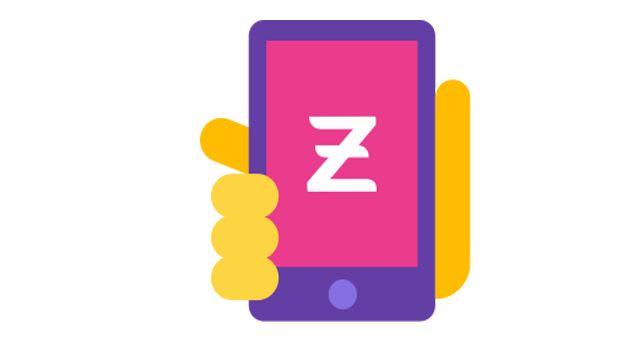 Zeta introduces Express Insights