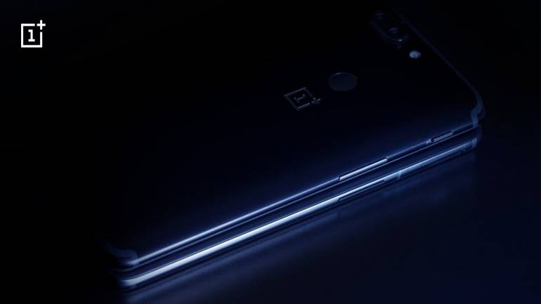OnePlus 6 launch date confirmed for May 18, price tipped at Rs 39,999
