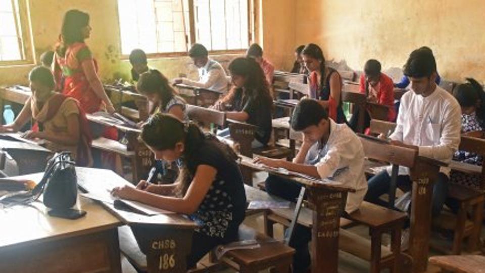 HC seeks Centre, CBI response on reinvestigation of SSC exam leaks