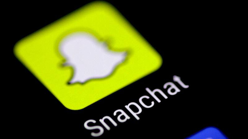 Snap CEO Evan Spiegel Said to Have Approved Controversial Snapchat Redesign Despite Warnings