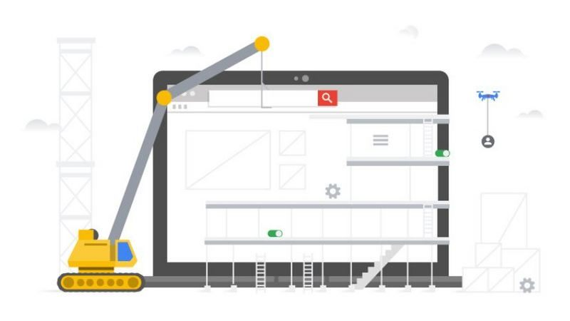 Google 'App Maker' Low-Code Tool for Building Business Apps Now Generally Available