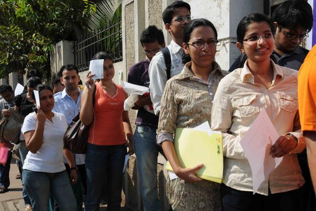 CAT examination 2018: IIMs announce registration dates, full schedule and venues