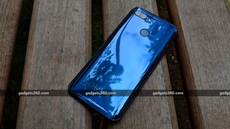 Gionee S11 Lite Review