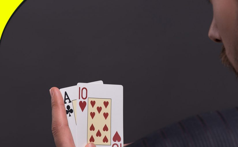 Do Not Have a Ready Card Deck? Shift to Online Rummy