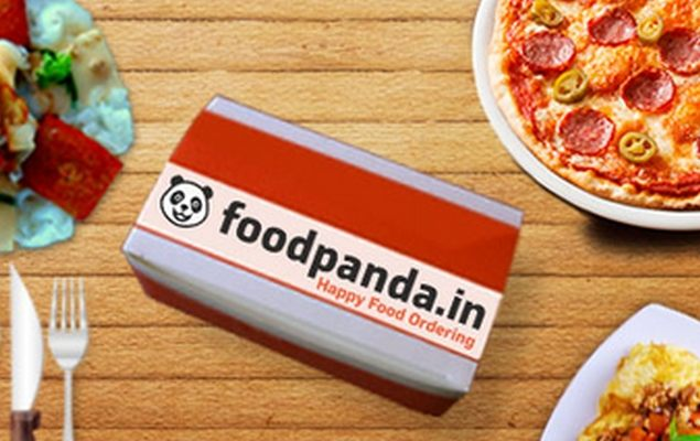 Foodpanda Begins Operating in 13 More Cities