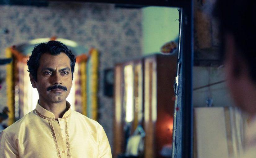 'Sacred Games', Salman Khan, 'Porus' win big at first Asian Academy Creative Awards