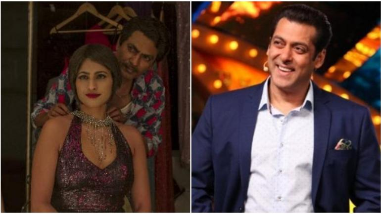 Sacred Games, Salman Khan win big at Asian Academy Creative Awards