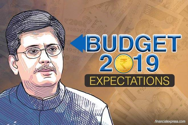 Union Budget 2019 Expert Opinion: Look to creative economy, take a leaf from South Korea's playbook