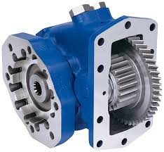 Gear Motor Market Size Estimation, Worldwide Overview, Research Methodology, Business Statistic, Prominent Players Analysis, Regional Outlook and Forecast To 2023
