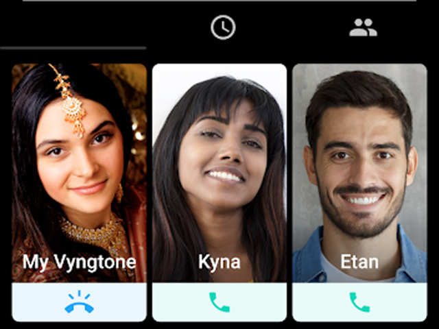 Vyng, Drupe, Sonar Ruler: Download These 6 Brilliant Apps To Liven Up Your Smartphone