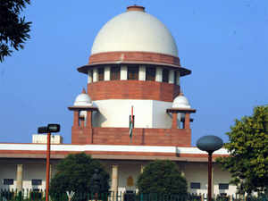 Centre justifies certification of Finance Bill, 2017 as money bill; SC reserves verdict