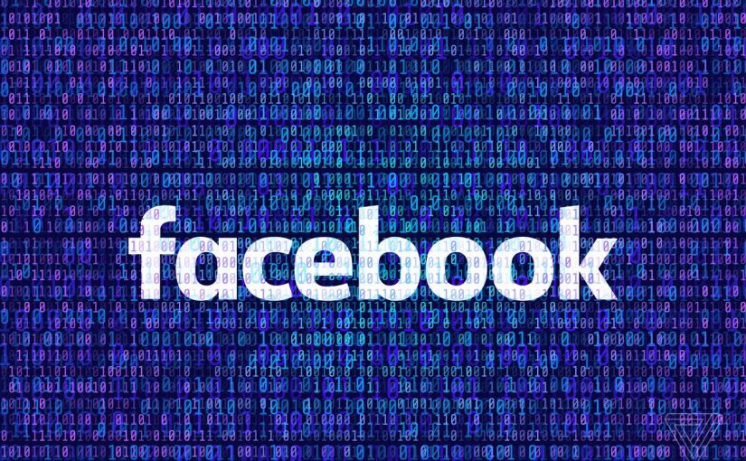Facebook's 'GlobalCoin' cryptocurrency to launch in 2020, report claims