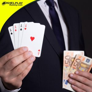 Khelplay Rummy is Heaven for Rummy Card Game Online Learners