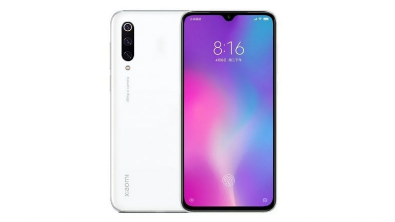 Xiaomi Mi CC9, Mi CC9e launch on July 2: Key specs, expected price, and everything else we know so far