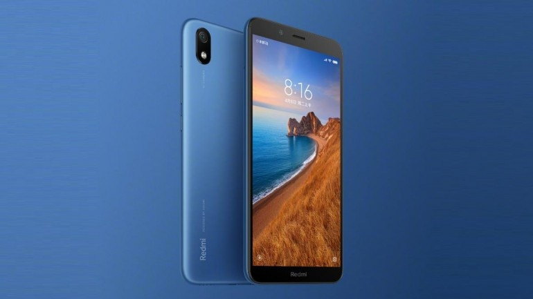 Xiaomi Redmi 7A India launch confirmed: Specs, expected price, and all we know about this budget phone