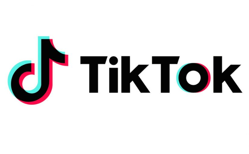 TikTok Urges Users to be Creative and Avoid Videos That are Abusive or Harmful