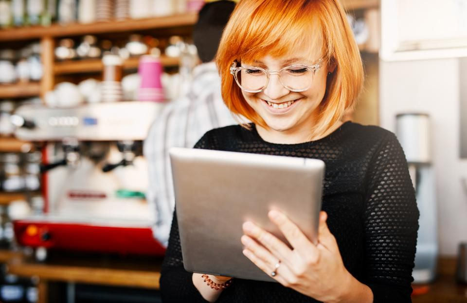 6 Tips For Getting Online Reviews And Building Customer Trust