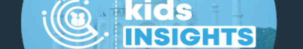 Market intelligence company Kids Insights launches in India