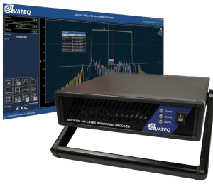 ATSC 3.0: New Test Gear, New Procedures