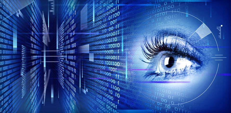 Computer Vision Can Transform Education