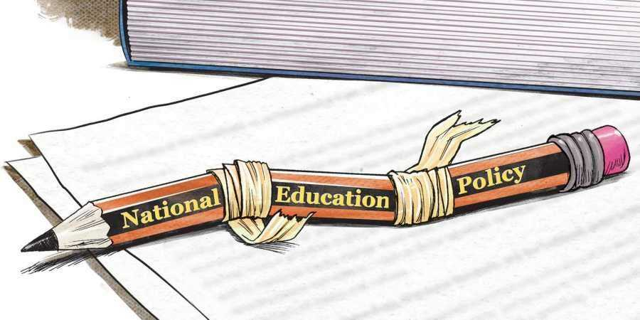 Jagatsinghpur tops SATH-E survey on education