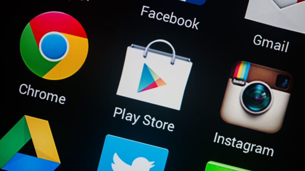 Delete Unused Apps to Protect Your Android From Vulnerabilities