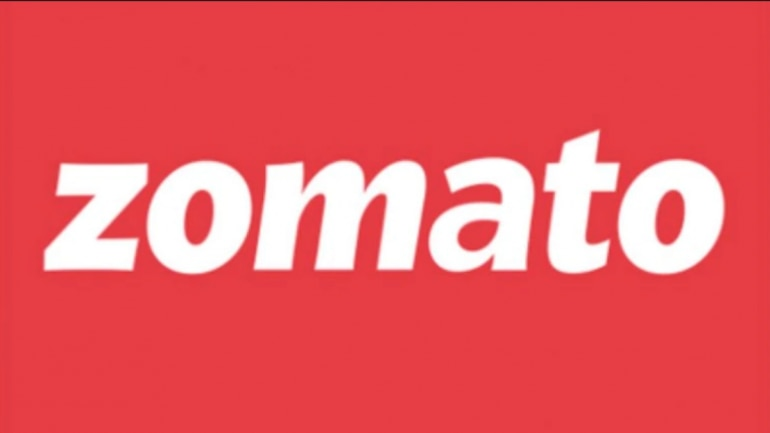 Ram Bharose to Second Wife: Zomato asks names of creative restaurants. See best replies