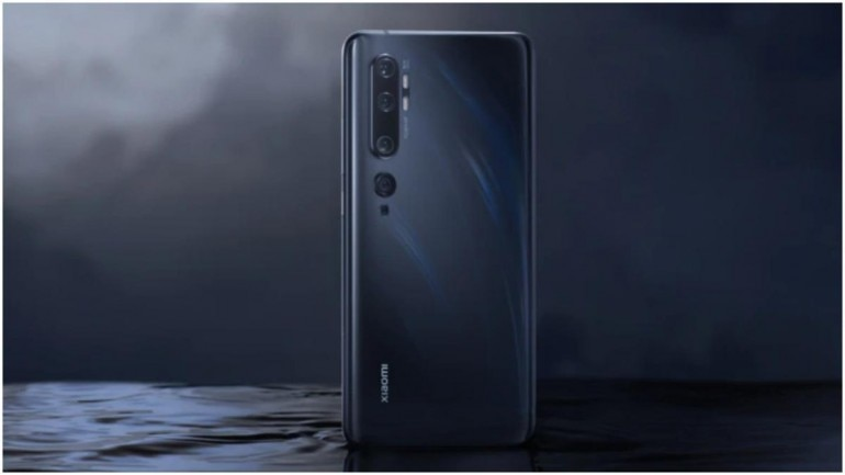 Xiaomi Mi Note 10 India price leaked ahead of its launch: Know expected price, specs, features