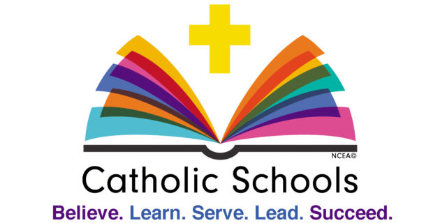 When will Catholic taxpayers get their fair share of education dollars, asks Louis P. De Angelo