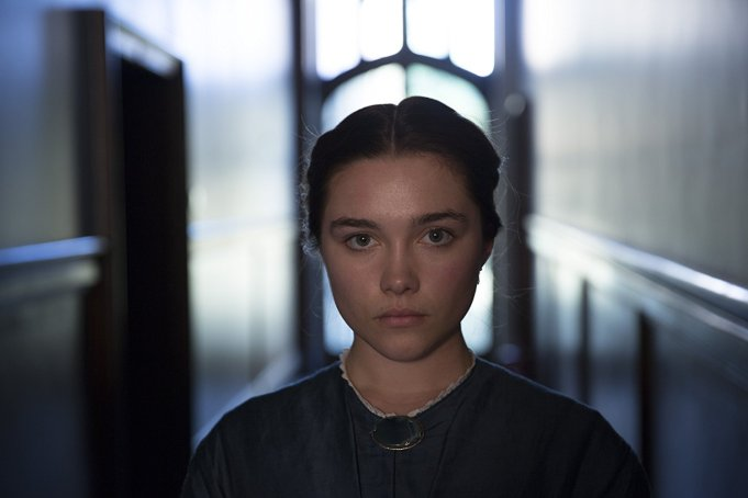 iFeatures On Ice: Creative England Seeks New Backers For 'Lady Macbeth' & 'Apostasy' Initiative As Partners Put Program Under Review