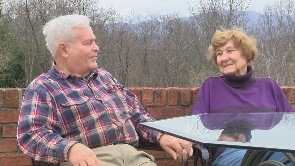 Elizabethton couple shares insights from coronavirus quarantine experience