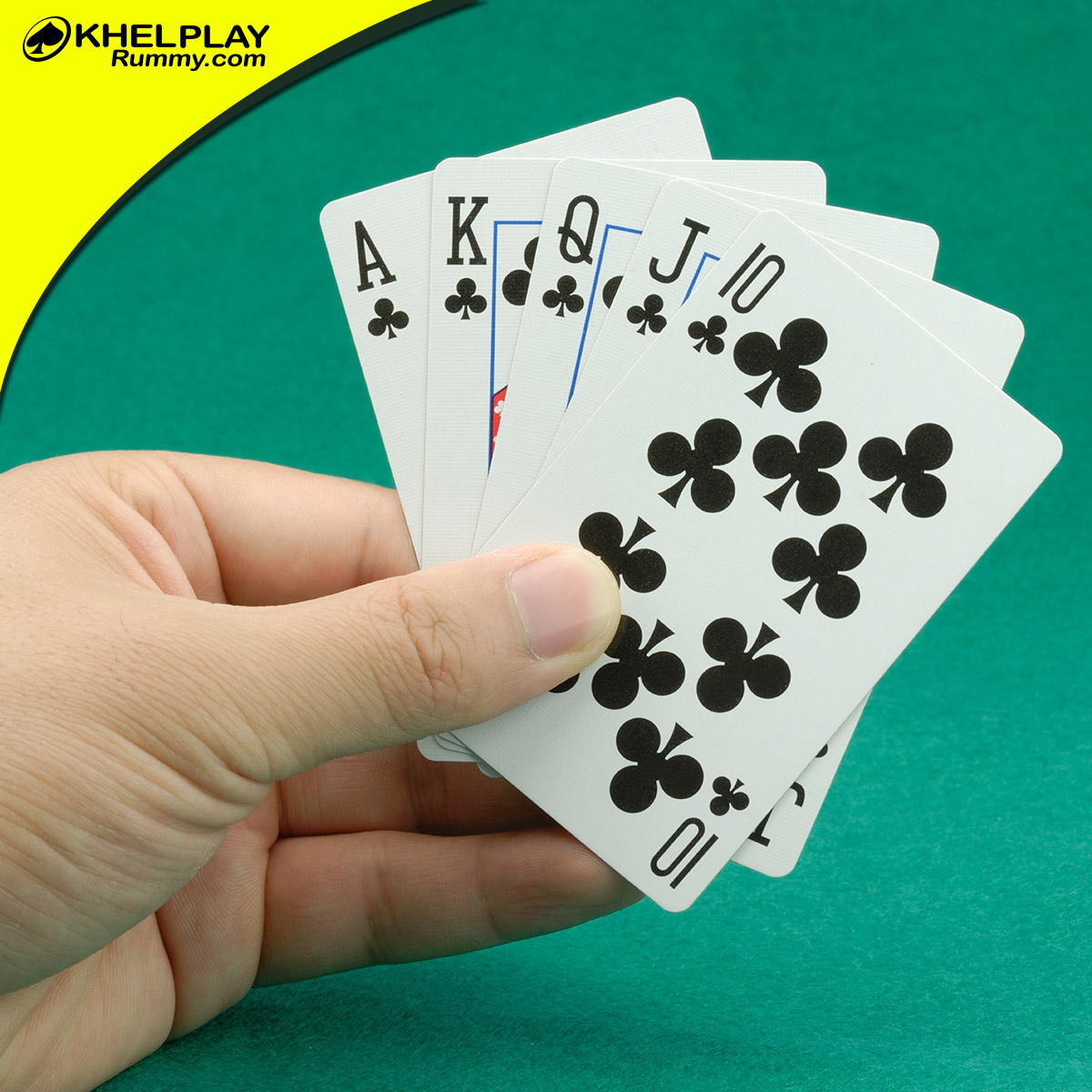 Different Types of Rummy Tournaments to Enjoy on Khelplay Rummy