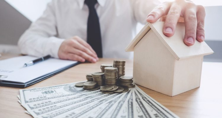 Some benefits of hard money loans