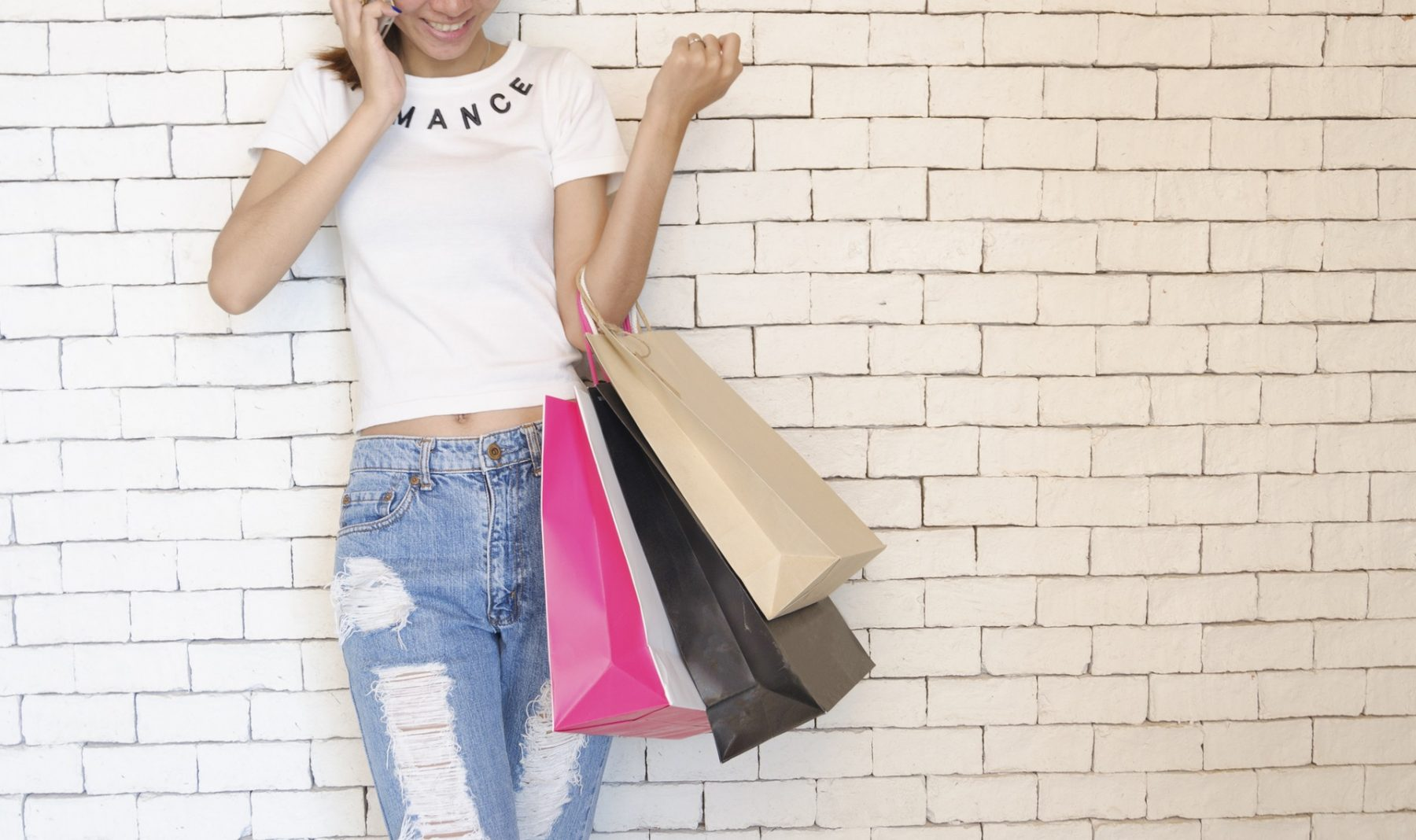 How You Can Make More Ethical Purchases